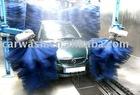 AUTOBASE TT-71Automatic tunnel car wash machine