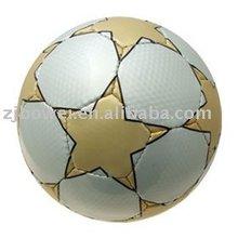 Sports Match Soccer Ball 2012/Footballs Size 5