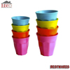 melamine kids double handle cup,melamine cup