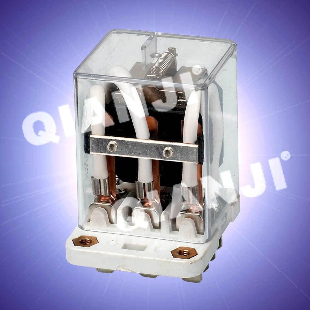 Power Relay JQX-38F 3Z Power Relay 40A Power Relay