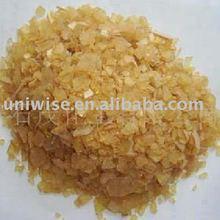 phenol novalac resin