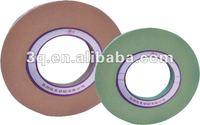 grinding wheel for resin bond,bench grinding wheel