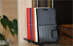 Cheap 90% Off Original BASEUS Diary Leather Wallet Case for Samsung Galaxy S4 i9500 i9505