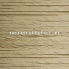 decorative wall panel, faux stone panel,interior wall paneling