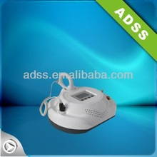 portable low prices of ultrasound slimming machine