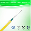 GYXTW Central Loose tube Optical Fiber Cable