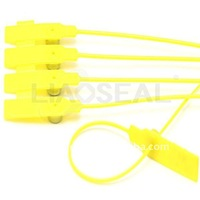 PSS-13 Short Plastic Strap Seal