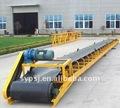 La calidad goood& gran capacidad bs de la serie transportador de correa con precio competitivo