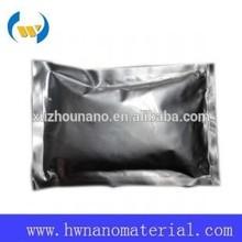 High quality copper Oxide/ cuo Nanopowder price