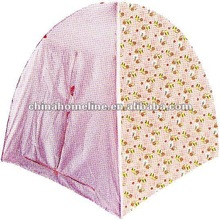 Secure Pink Camping Tent 51004K-18