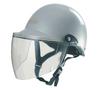 HD cheap half face helmet /summer helmet for sale (HD-322)