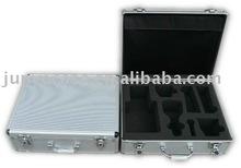 aluminum auto repair tool box