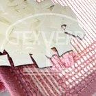 Anti-slip Carpet Hot Melt Adhesive (for carpets, mats, rugs)