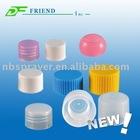 18mm/20mm/24mm/28mm plastic water bottle caps