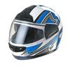 cheap full face motorcycle helmet ,ABS helmet HD-06B