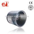 Ventilateur centrifuge roue