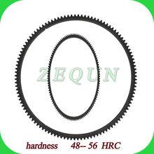 #45 steel flywheel ring gear for Buick OEM 1241867