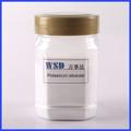 Un agente emulsionante, agente activo de superficie estearato de potasio