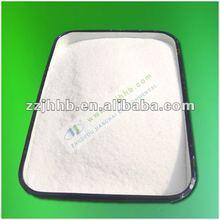 MSM Dimethyl Sulfoxide 99.9