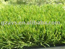 Football/soccor artificial grass, Diamond yarn