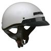 summer helmet, half helmet,motorcycle helmet HD-110