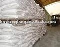 Bário carbonato de vidro 99.2%