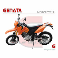 250cc Motorcycle GM250GY-7