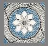 crystal porcelain tile
