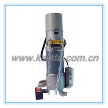 Kalata M600D-10 roller shutter motor rolling shutter operator