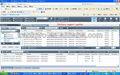 Tempo real de rastreamento gps software de xenun, coban, jointech, gt06, watchtrakqt- 110