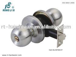 high quality door lock