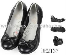 DALIBAI professional work women shoes