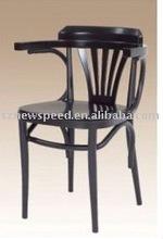 Bentwood Chair NS181A
