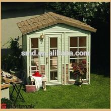 2015 New Design luxury hemlock sauna cabin finland traditional steam sauna room
