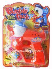 Donald Duck Bubble Gun, Hot Selling Toy / gift BG0027