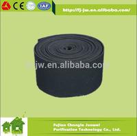 Carbon Filter Fabric