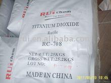 Titanium Dioxide RC-708