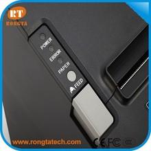 80mm Thermal Printer RP80