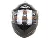 HuaDun colorful dot flip up helmetHD-701