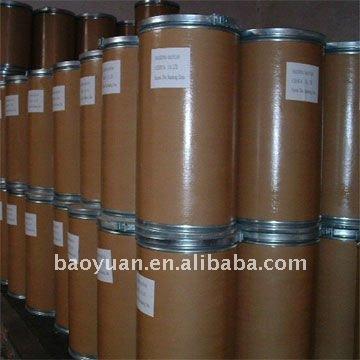 hydroxylamine hydrochloride,hydroxylamine hcl