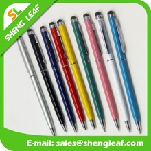 2015 Hottest!!! cheap parker refill promotion ballpoint pen