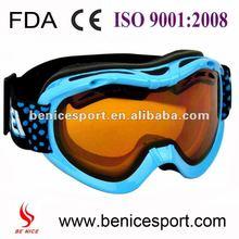 children snow goggles, kids ski goggles,kids snow goggles