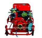 BJ-20B 22 HP Fire pump diesel engine