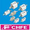 NT00C 32A low voltage ceramic fuse link