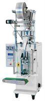 granule packing machine HT-80