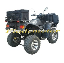 4000w electric quad ATV(new)