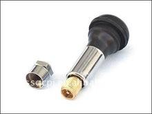 metal valve providers&Tire Valves TR413AC