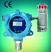 TGAS-1031 Online Coal Gas Detector