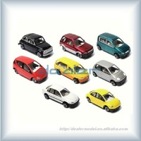 Scale Car/model toy car/model vehicle