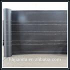 FACTORY SALE asphalt roofing felt ASTM D4869 #15,roof underlayer under shingles